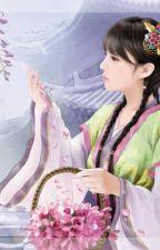 MẬT YÊU NGỐC PHI-xk-full by hanachan89