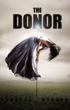 The Donor by CandaceOsmond