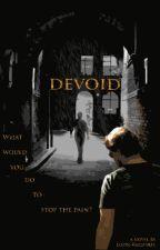 Devoid (updates on hold) by JasonKucharik