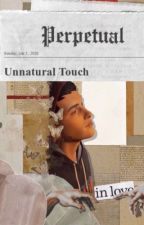 Unnatural Touch | Sean Diaz x Reader by perpetual_days