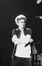 """No me asustas, Horan"" |Niall| by Beautiful_Lie_"