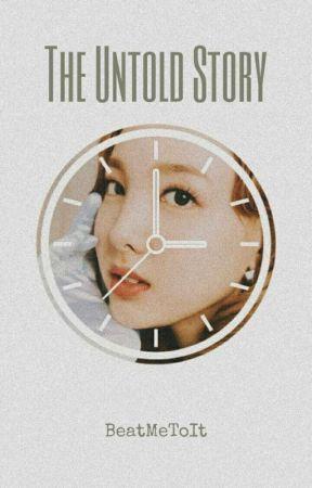 The Last Heir : 3 AM • Nayeon   F. Reader by BeatMeToIt