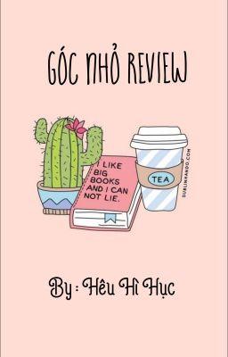 Đọc truyện Góc nhỏ review