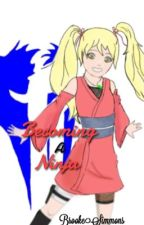 Becoming a Ninja (Naruto fan-fic) -Rewriting- by BrookeSimmons