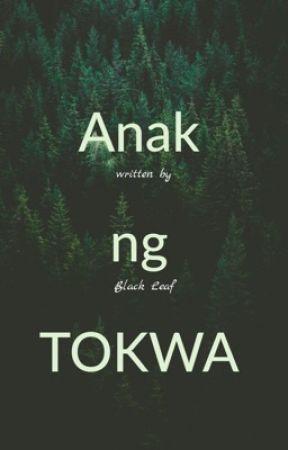 Anak ng Tokwa by blackleaf26