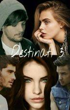 DESTINATI 3 by CiProvoNonSoComeAndr