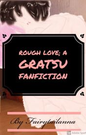 My Best Friends Gay?! When Did That Happen?! A Fairy Tail Fanfiction by Fairytailanna