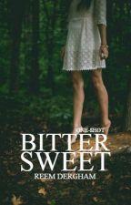 Bittersweet  by psxchology