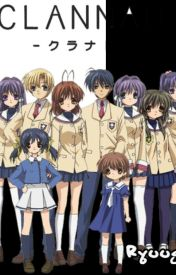 Clannad . This is my life. by Msleadership