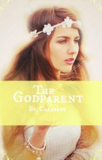 The God Parent (a Louis Tomlinson Fan Fiction)