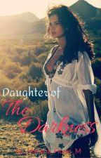 La Hija de Hades  by Mariana_Flores_M