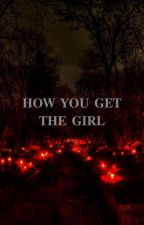 ✓ | HOW YOU GET THE GIRL ━━ Sebastian Stan by okaywickersham