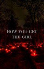 ✓ | HOW YOU GET THE GIRL ━ sebastian stan. by okaywickersham