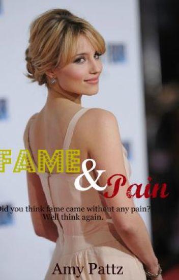 Fame&Pain