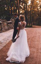 Casamento por Contrato by JulianaMauerwerk