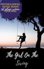 The Girl On The Swing by milesstory