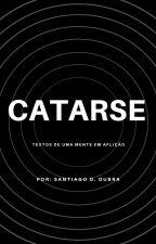Catarse by SantiagoDubra