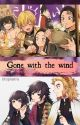 Gone with the wind | Demon Slayer x reader by utopiastra