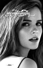 Unconditionally *Snamione* ~discontinued by Whimsa