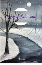 Poetry of the soul {book 2} by Matthew_Mccarty
