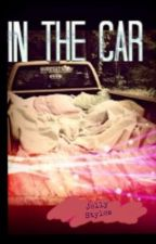 In The Car (Harry Styles Dirty Imagine) by Jellystyles