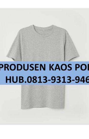 Terbaik Wa 0877 3788 6788 Pabrik Kaos Polos Hitam Depan Belakang Tangerang Jual Kaos Polos Hitam Wattpad