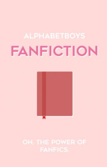 Fanfiction {luke hemmings}