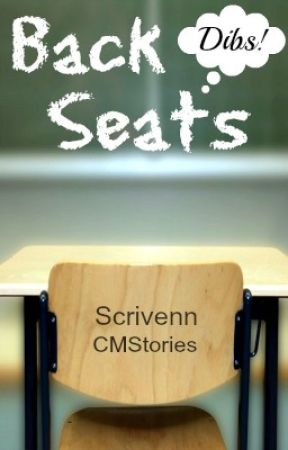 Back Seats by CMStories