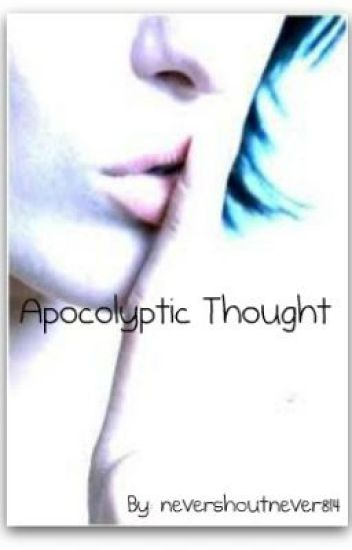Apocolyptic Thought