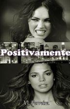 Positivamente by VLFerreira