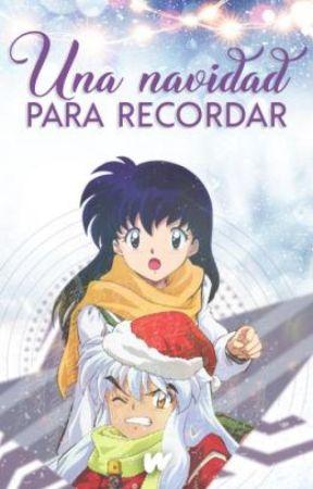 Una navidad para recordar [CERRADO] by Fan-FictionEs