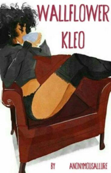 Wallflower Kleo