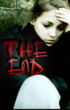 THE END by ajmonty33