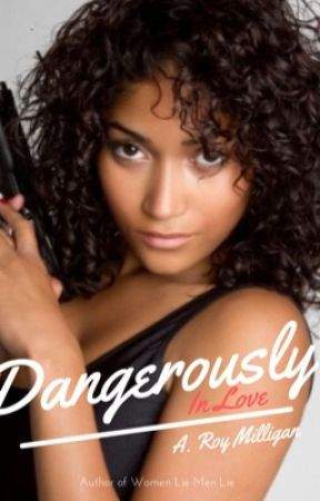 Dangerously in Love  by aroymilli