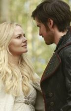 ouat one shots :) by _Fanfictionwitch_