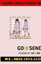 Call +62 852-1493-9928, Peluang Usaha Untuk Pelajar Baju Anak by PUSATAGENBAJUANAK