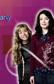 ICarly by aribaxchanel