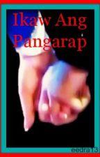 Ikaw ang Pangarap by eedra13
