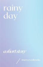Rainy Day by Stargirl