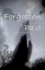 Forgotten Past by TGITH_306