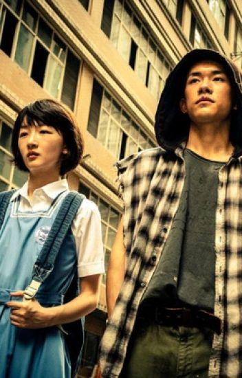[Review Movie] Em Của Thời Niên Thiếu 少年的你 | Better Days