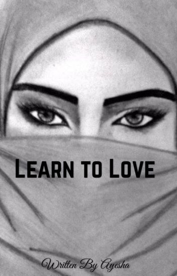 Learn to Love (Zayn Malik)