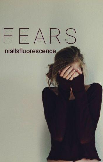 Fears | niall horan