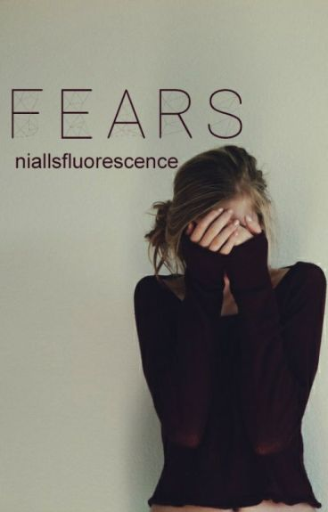Fears |nh