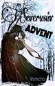 Severusův advent (Snarry adventní kalendář)  by Wertscha