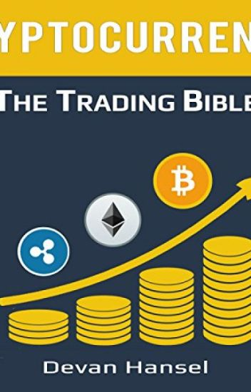 pdf cryptocurrency trading