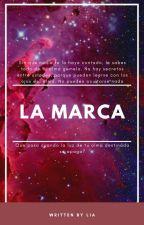 La Marca by lia84cute
