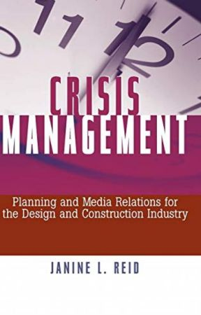 Crisis Management [PDF] by Janine L. Reid by cobicofa11757