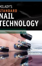 Workbook for Milady's Standard Nail Technology (PDF) by Milady by wynakaxe80202
