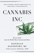 Cannabis, Inc. [PDF] by Danielle Davenport by nycacoci93901
